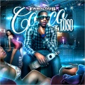 Coco Loso (Fabolous) mixtape cover art