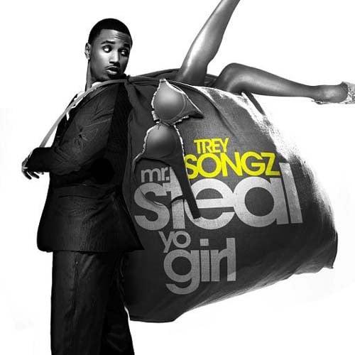 Trey songz doorbell mp3 download.