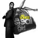 Mr. Steal Yo Girl (Trey Songz) mixtape cover art