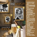 R&B Jumpoff (Champagne Life Edition) mixtape cover art