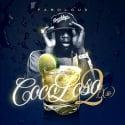 Coco Loso 2 (Fabolous) mixtape cover art