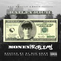 Bailey Rich - Money Problems mixtape cover art