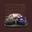 Conflict - Dog Food mixtape cover art