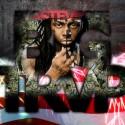 Big Trap 2 mixtape cover art