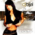 Best Of Aaliyah (More Than A Woman) mixtape cover art