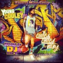 Young Cooley - Cooley Cooley Baby mixtape cover art