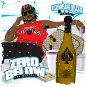 Icewear Vezzo - Zero Below mixtape cover art