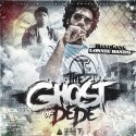 BandGang Lonnie Bands - The Ghost Of DeDe mixtape cover art