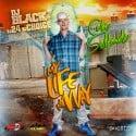 C.O.B.E. Selfmade - My Life My Way mixtape cover art