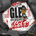 Goon Life Entertainment - Dirty Indiana mixtape cover art