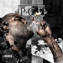 Pacman - Part 4: Paper Chaser Ent. mixtape cover art