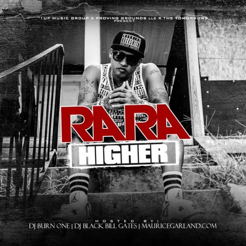 http://images.livemixtapes.com/artists/blackbillgates/ra_ra-higher/cover.jpg