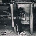 Blak Friday 7 mixtape cover art