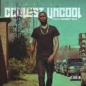 Drelo - Coolest Uncool mixtape cover art