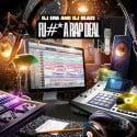 F*ck A Rap Deal mixtape cover art