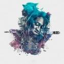 Gas N Mud 3 mixtape cover art