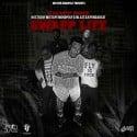Gwapp Boyz - Gwapp Life mixtape cover art