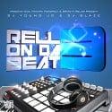 Rell On Da Beat 3 (Instrumentals) mixtape cover art