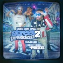 Street Presidents 2 (Hosted By Migos & Rich The Kid) mixtape cover art