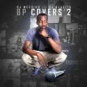 BP - Covers 2 mixtape cover art