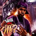 Cam'ron - Remember Me? mixtape cover art