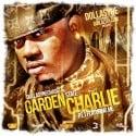 Chase - Garden State Charlie mixtape cover art