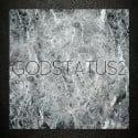 LEViTATE - GODSTATUS2 EP mixtape cover art