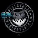 Instrumental Tape 2014 mixtape cover art