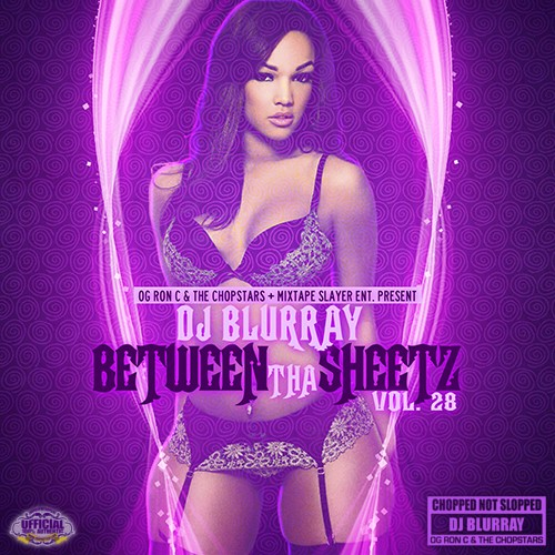 Kevin Gates Trey Songz Ty Dolla Ign Jamie Foxx Jam Chopped Not Slopped Mp3 Download And Stream