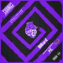 Billard - Chop Day (Chopped Not Slopped) mixtape cover art