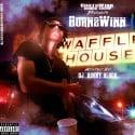 Born2Winn - Born 2 Win mixtape cover art