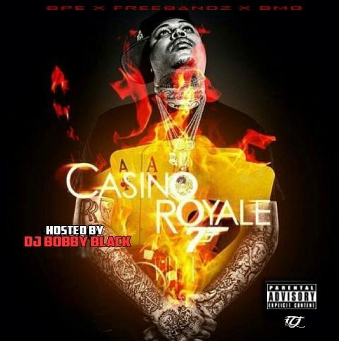 casino life 2 mp3 download
