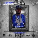 Blowing Money Fast (Hosted By DJ Reup Tha Boss) mixtape cover art