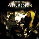 Constant Flow  - Bornready Airborn mixtape cover art