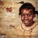 Da Kidd - True Story mixtape cover art
