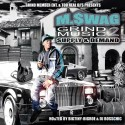 M.$wag - Grind Music 2 (Supply and Demand) mixtape cover art