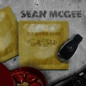Sean McGee - Self Titled mixtape cover art
