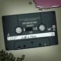 Le$ - Le$ Is More mixtape cover art