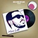 Le$ - More Le$ mixtape cover art