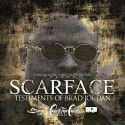 Cassette Tape Classics 5.5 (Scarface Edition) mixtape cover art