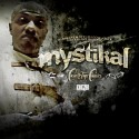 Cassette Tape Classics 6 (Mystikal Edition) mixtape cover art