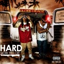 Globe Headz - Hard Work Pays Off mixtape cover art