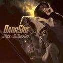 J NICS - DarkSide mixtape cover art