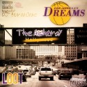 L00t - L.A. Dreams / The Ashtray mixtape cover art