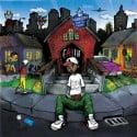Scotty - #FAITH mixtape cover art