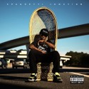 Scotty ATL - Spaghetti Junction mixtape cover art