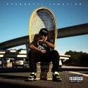 Scotty ATL - Spaghetti Junction mixtape cover art