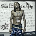 Starlito - I Still Love You (Live From The Back Of Class) mixtape cover art