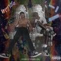 The Slumps - OT$ mixtape cover art