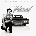 Yelawolf - Trunk Muzik mixtape cover art